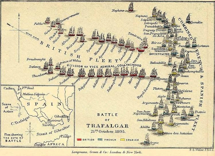[Imagen: Trafalgar_battle.jpg]