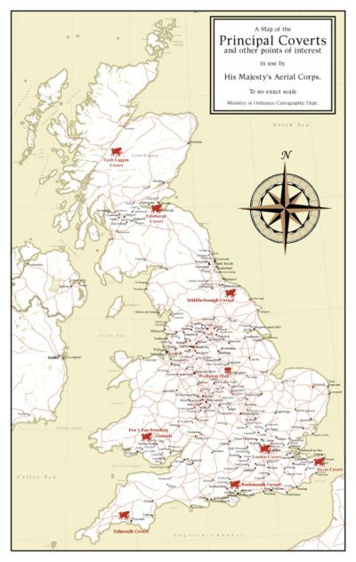 Map of England, Wales & Scotland, by southpaw (click for full size)